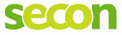 Secon Logo