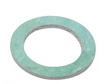 DN20 fibre washer